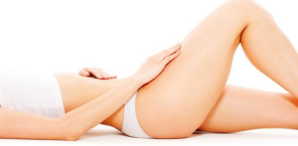 Resultado de imagem para Dicas para Eliminar a Celulite
