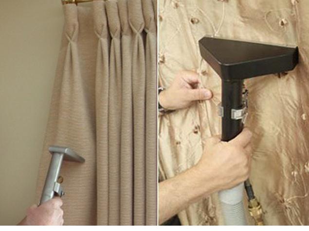 Como limpar persianas e cortinas - dicas, passo a passo ...