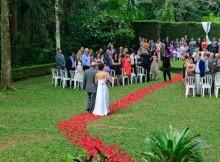 6 Motivos para Casar no Domingo