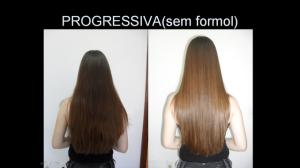 progressiva6