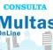 Detran df consulta - Serviços Online, Telefones e Endereços
