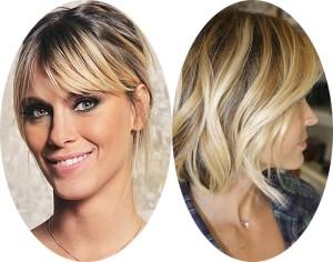cabelo-curtos-com-luzes10