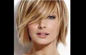 cabelo-curtos-com-luzes2