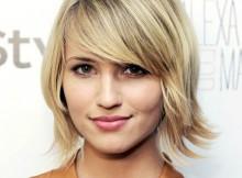 cabelo-curtos-com-luzes9