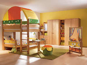 quartos-decorados10