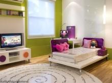 quartos-decorados14