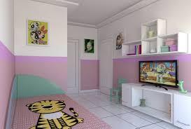 quartos-decorados2