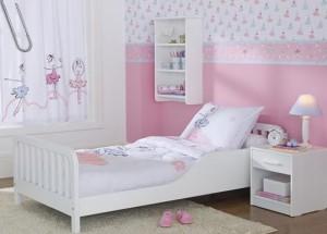 quartos-decorados3