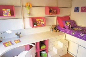 quartos-decorados8