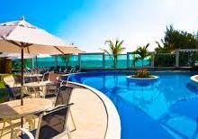Lugares para viajar no Brasil - top 10 destinos