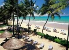 Pacotes de Viagens para Maceió – Alagoas