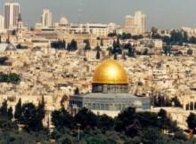 Pacotes de Viagens para Israel e Principais Pontos Turísticos