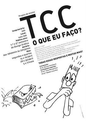 {temas para tcc e monografia|temas tcc monografia direito|exemplo tcc monografia}