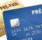 Como funciona um cartão de crédito pré-pago?