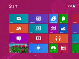 Criar uma conta Microsoft