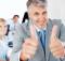 Qualidade de vida no trabalho - Algumas dicas