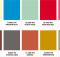 Catalogo de cores suvinil