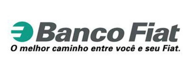 Banco Fiat 2 via boleto РAcessando os servi̤os online