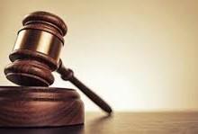Direito material - O que é? dicas, passo a passo