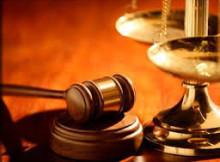 Advocacia Administrativa - o que é? dicas