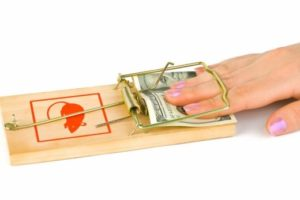 como-cortar-superfluos-e-gastos