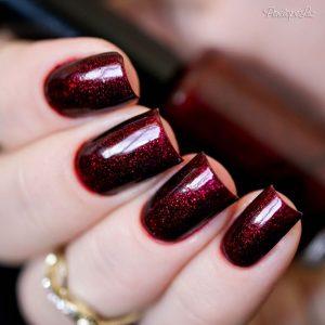 815f3c9ceeb62ee4175e017c9a77d572--makeup-trends-beauty-
