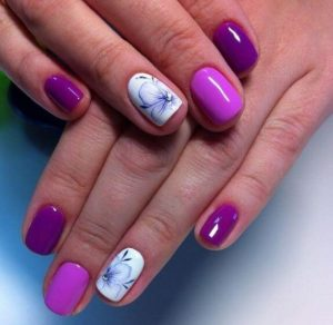 unhas-decoradas-curtas-3
